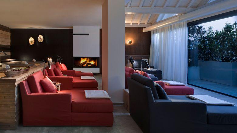"<b>Hotel Terme Esplanade Tergesteo Spa</b>. Images powered by <a href=""https://leonardo.com/"" title=""Leonardo Worldwide"" target=""_blank"">Leonardo</a>."