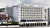 Grand Hotel Acores Atlantico Exterior