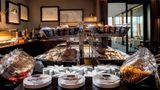 Grand Hotel Acores Atlantico Restaurant