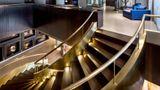 Grand Hotel Acores Atlantico Lobby