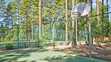 Worldmark Pinetop Recreation