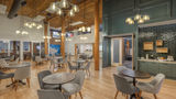 WorldMark Portland – Waterfront Park Meeting