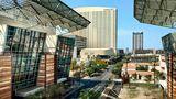 Sheraton Phoenix Downtown Exterior