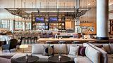 Sheraton Phoenix Downtown Restaurant