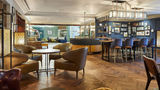 London Marriott Hotel Kensington Restaurant