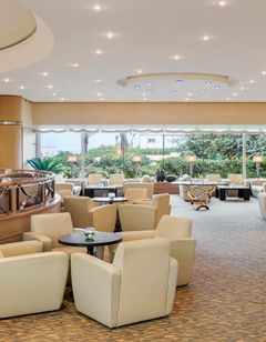 Hotel Oran Bay by Accor