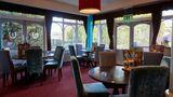 Charnwood Arms Restaurant