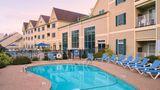 Wyndham Vacation Resort Bentley Brook Recreation