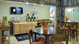 Wyndham Vacation Resort Bentley Brook Lobby