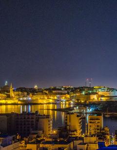 The Palace Malta