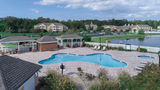 Wyndham Governor's Green Resort Hotel Recreation