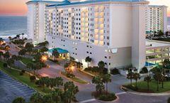 Wyndham Vacation Resorts - Majestic Sun