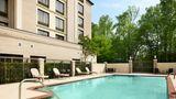 Holiday Inn Express & Suites Alpharetta Pool