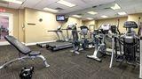 Wyndham Vacation Resorts Nashville Recreation