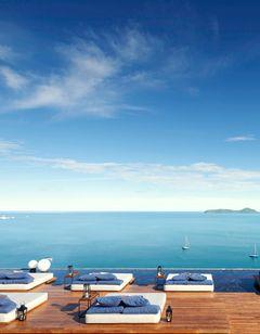 V Villas Phuket - MGallery