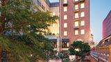 Wyndham Riverside Suites Exterior