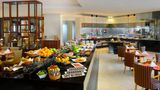 Crowne Plaza Dubai Jumeirah Restaurant