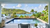 Rosewood Le Guanahani Other