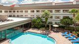 Sheraton Suites Orlando Airport Suite