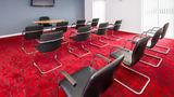 Ibis Styles Barnsley hotel Meeting
