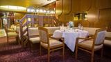 Hotel Royal Restaurant