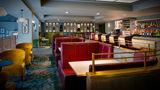 Leonardo Royal London City Restaurant