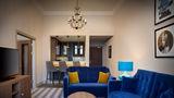 Leonardo Royal London City Suite