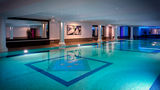 Leonardo Royal London City Pool