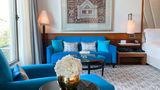 InterContinental Hotel Marine Drive Suite