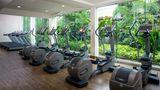 Sheraton Buganvilias Resort-Conv Center Recreation