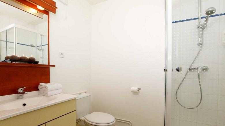 "Appartcity Rennes Beauregard Room. Images powered by <a href=""http://www.leonardo.com"" target=""_blank"" rel=""noopener"">Leonardo</a>."