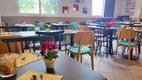 Appart'City Rennes Ouest Restaurant