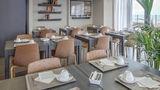 Appart'City Strasbourg Airport Restaurant