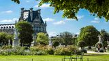 Ibis Styles Paris Mairie Issy Other
