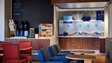 Holiday Inn Express Gulfport Beach Restaurant
