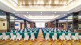 Millennium Harbourview Hotel Xiamen Ballroom