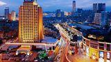 Millennium Harbourview Hotel Xiamen Exterior