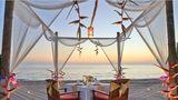 Pimalai Resort and Spa Restaurant