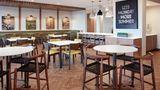 Fairfield Inn & Suites Louisville Restaurant