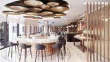 The Westin London City Restaurant