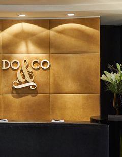 DO & CO Hotel Vienna, a Design Hotel