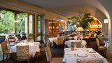 Hotel Healdsburg Restaurant