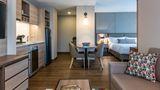 Residence Inn Bogota Suite