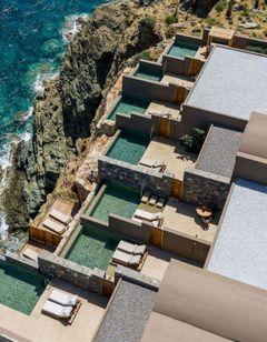 Acro Suites A Wellbeing Resort