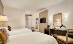 Protea Hotel Midrand