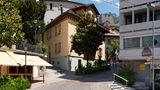 The Studios Montreux Exterior