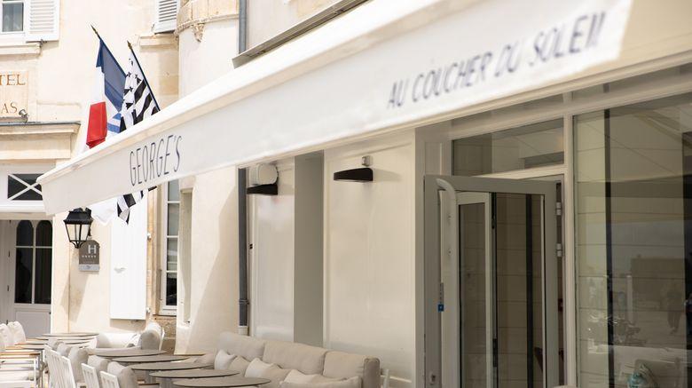 "<b>L'Hotel De Toiras Restaurant</b>. Images powered by <a href=""https://leonardo.com/"" title=""Leonardo Worldwide"" target=""_blank"">Leonardo</a>."