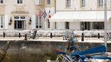 "<b>L'Hotel De Toiras Exterior</b>. Images powered by <a href=""https://leonardo.com/"" title=""Leonardo Worldwide"" target=""_blank"">Leonardo</a>."