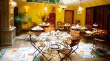 Relais Saint Sulpice Restaurant
