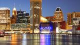Kimpton Hotel Monaco Baltimore Other